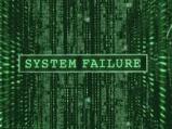 Matrix, System Failureimages (2)