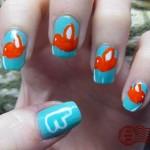 twitter-art-nails-hands-e1341946931195