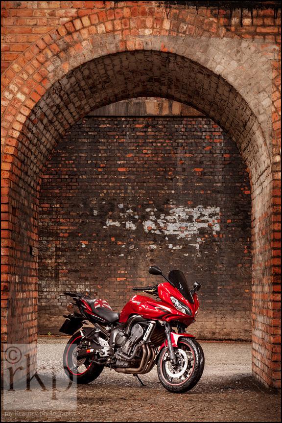 Curvy Riders 022