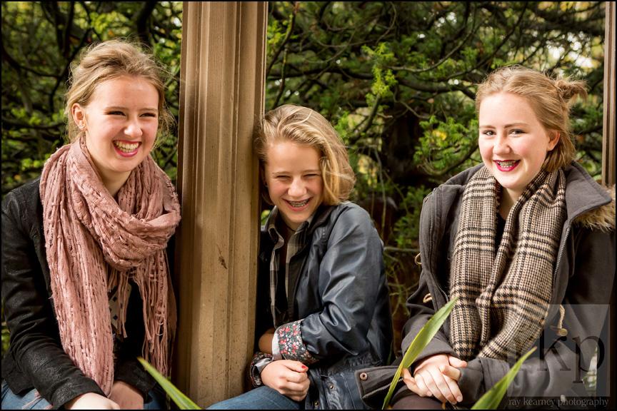 Poxon sisters 005