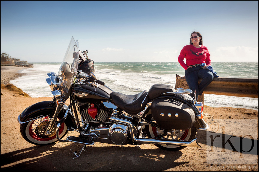 Malibu riders 026