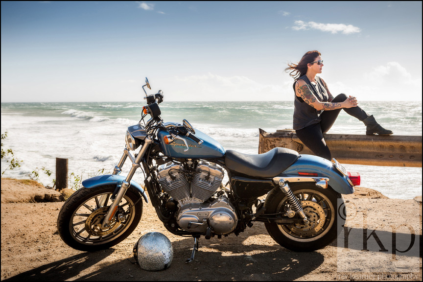 Malibu riders 036