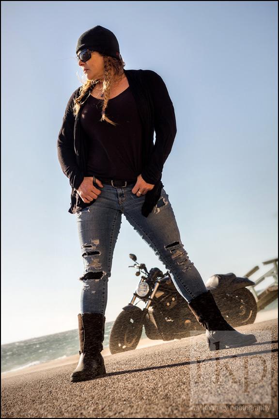 Malibu riders 058