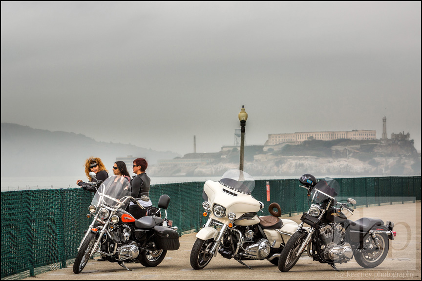 SF Riders 018