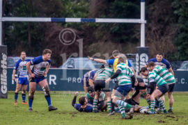 Sale v South Leicester 019