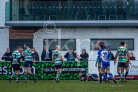 Sale v South Leicester 029