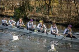 Trafford Rowing Club 002