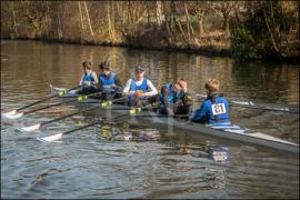 Trafford Rowing Club 003