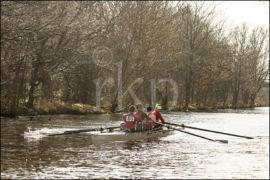 Trafford Rowing Club 006