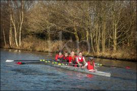 Trafford Rowing Club 019