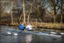 Trafford Rowing Club 022