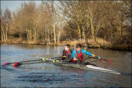 Trafford Rowing Club 026