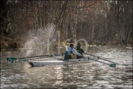 Trafford Rowing Club 029