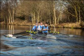 Trafford Rowing Club 033