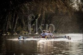 Trafford Rowing Club 034