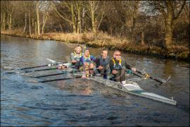 Trafford Rowing Club 037