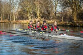 Trafford Rowing Club 038