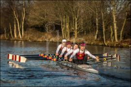 Trafford Rowing Club 040