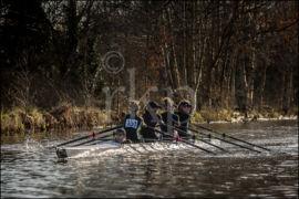 Trafford Rowing Club 041