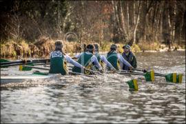 Trafford Rowing Club 049
