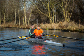 Trafford Rowing Club 052