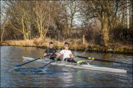 Trafford Rowing Club 053