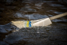Trafford Rowing Club 061