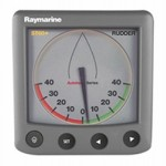 Raymarine ST60+ Roerstand indicator instrument A22008-P
