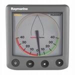 Raymarine ST60+ Roerstand indicator instrument A22008-P