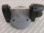 Raymarine montage beugel bracket A50 A57 A70 vervangen R62161