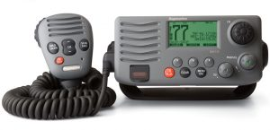 E43025 Ray54 VHF Raymarine