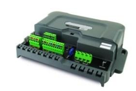 Raymarine Raymarine SPX-10 stuurautomaat R18154 winkeldochter
