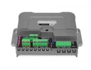 Raymarine SPX SOL stuurautomaat E12205 met aansluit blokken