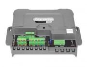 Raymarine SPX10 stuurautomaat met aansluitblokken