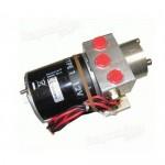 Raymarine autopilot hydraulische pomp type1