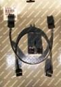 Raymarine kabelset met junction box is een aansluitblok voor ST30 ST40 ST60 St60+ plus ST80 E25028