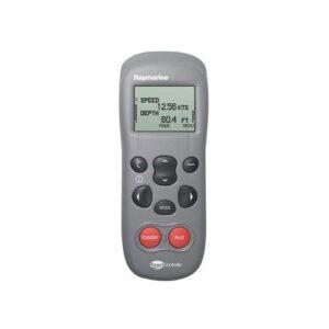 Raymarine E15023 Draadloze SMART Controller met basisstation