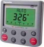 Raymarine ST6002+ Plus stuurautomaat instrument Smart pilot E12098-P