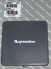 Raymarine ST60 plus afdek kap flush mount A25005-P