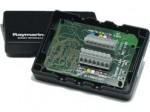 Raymarine nmea seatalk interface box open e85001