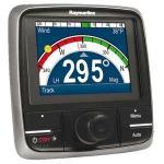 Raymarine E22167 P70R Autopiloot display met rotary control