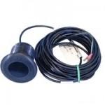 Raymarine ST40 diepte transducer E26009 met 14 meter kabel
