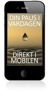 gratiskurs_mobil_4