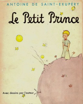 Le+petit+prince+-+First+edition+cover++-+1943