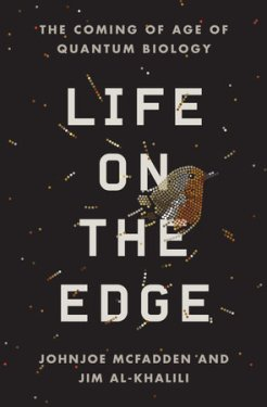 lifeontheedge