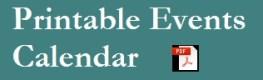 printable-events-calendar-icon