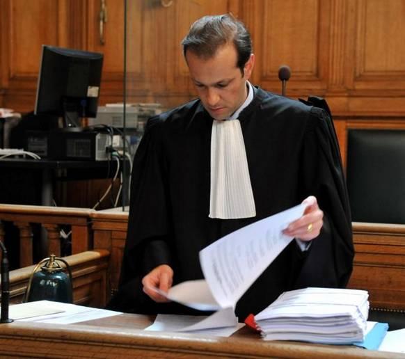 avocat droit penal a toulouse