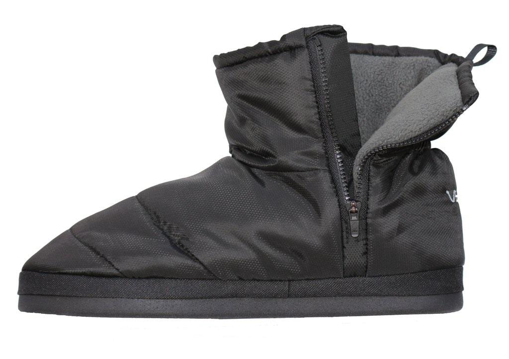 Volt™ Indoor/Outdoor Heated Slippers