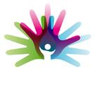 Rare Disease Day Logo - 2013