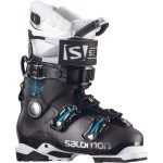 Salomon Quest Access Custom Heat Boots
